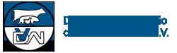 deposito-veterinario_logo